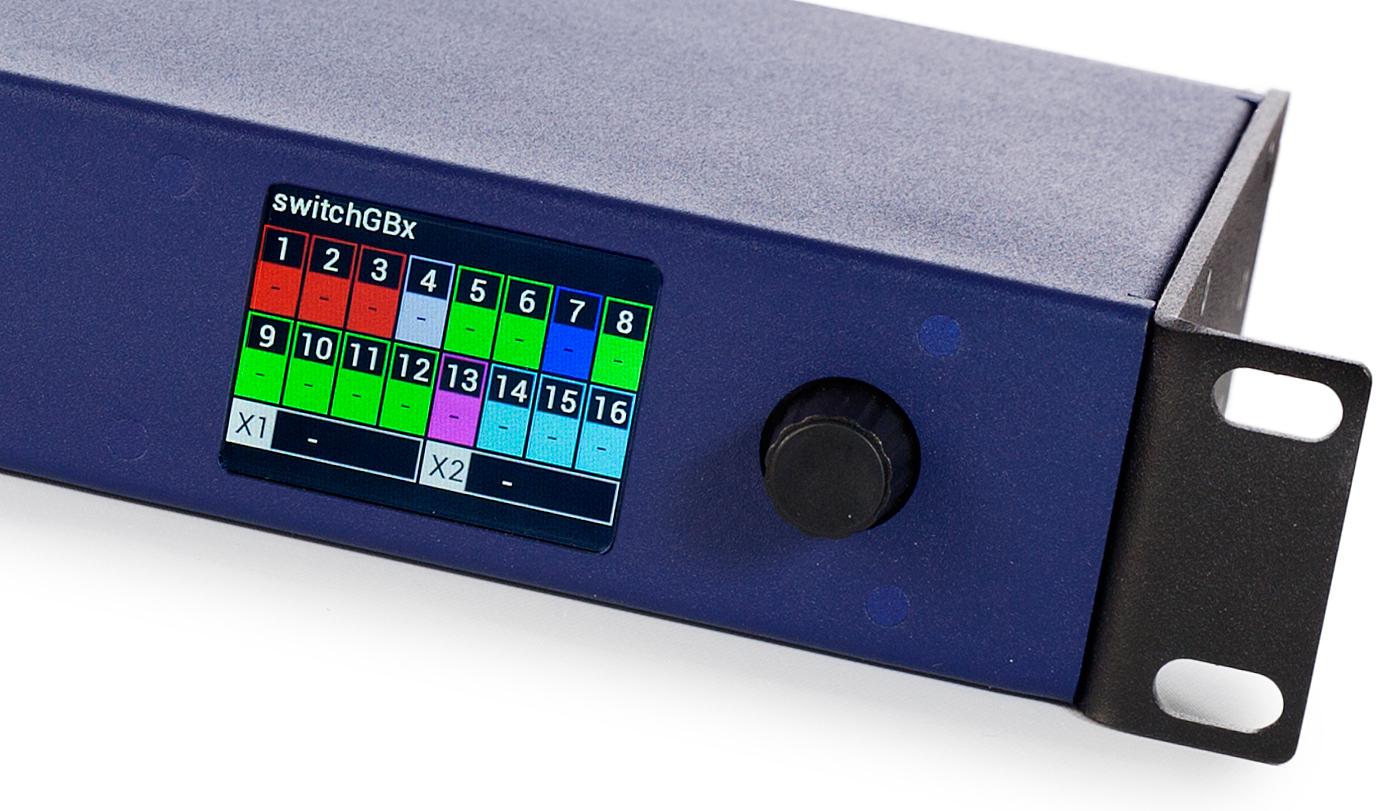 Addition Dmx Rgb Led Strip Controller On Dmx Connector Wiring Diagram